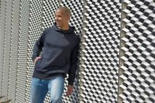 Fitness Breathable Hoodies for Men