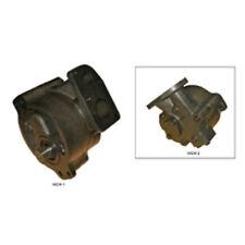 New fits CAT Hydraulic Pump 3P6814 3P-6814 for 120 D6C/D/E SR D7F GEAR