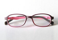 Kids Eyeglasses, Kids frame, Toddler glasses, boys frame, girls frame, 44-15-118