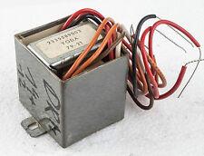 DENON Trafo D2335589003 2335589003 Transformer Transformator
