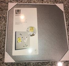 NEW Umbra Bulletboard Magnetic