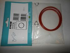 Eheim Cannister Filter O-Ring Gasket Classic 350 / 2215 Filter 7312738
