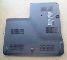 Acer Aspire 8920 8920G 8930 Base Cover RAM Memory HDD Hard Drive 6070B0305901
