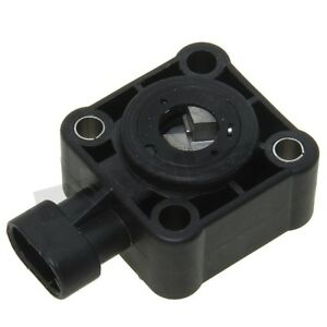 Throttle Position Sensor-VIN: C, DIESEL, Turbo Walker Products 200-1110