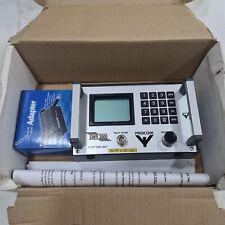 Procom SWR Test Set. Model SWR3000. Made in Denmark