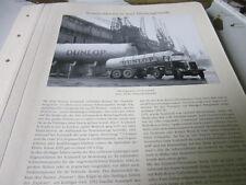 Nutzfahrzeug Archiv 3 Sonderthemen 3292 Markengeschichte Scammell England