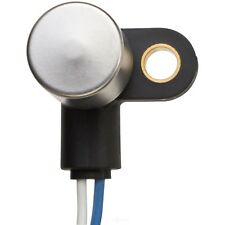 Engine Crankshaft Position Sensor Spectra S10167