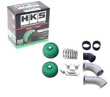 HKS Super Power Flow Induction Filter Fits Nissan Skyline R34 GTR RB26DETT