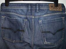 Diesel Zathan Bootcut Jeans wash 008KK W32 L30 (a2630)