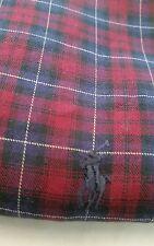 Ralph Lauren Yarmouth Shirt Size 16 1/2  34-35