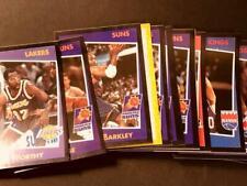 1993-94 Panini NBA Basketball sticker You Choose Your Own Card #2