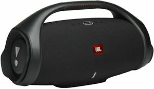 Waterproof JBL BOOMBOX 2 Portable Bluetooth Speaker with Long Lasting Battery