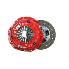 McLeod Racing Subaru Impreza, Legacy 1.8L/2.2L Stage 3 Clutch Kit