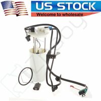 New E3950M Fuel Pump For 1998-1999 Chevrolet Malibu 1998-1999 Oldsmobile Cutlass