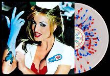 BLINK 182 Enema of the State LP on SPLATTER COLOR VINYL New STILL SEALED