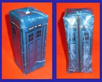 RARE: TARDIS pencil case, 1982. Doctor Who. Part sale for charity do!