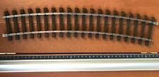 MARKLIN 5935 X1 VOIE ECHELLE 1 SPUR SCALE