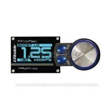 Greddy 15500214 Profec Electronic Boost Controller 89 x 36.5 x 22.8mm