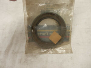 Genuine OEM Case/New Holland seal N8349 FREE SHIPPING