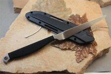 CS53CC Couteau Cold Steel The Spike Lame Acier 420 Sub Zero Etui Secure-Ex