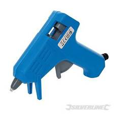 Mini Glue Gun EU 230V 15(25)W EU Craft Glue Guns