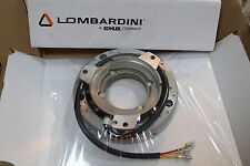 ALTERNATORE LOMBARDINI RUGGERINI  1157153