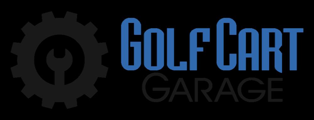 golfcartgarage