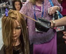 BALAYROO HAIR COLOR APPLICATOR Highlights Balayage Color Applicator