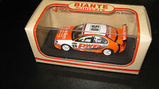 BIANTE 1/64 HOLDEN VY COMMODORE JASON BRIGHT PWR  #50 V8 SUPERCAR HARD TO FIND