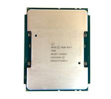Intel Xeon Phi 7290 1.5GHZ 72C 36MB 245W CPU SR2Wy