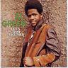 Al Green - Let's Stay Together (180 Gram) VINYL LP NEW
