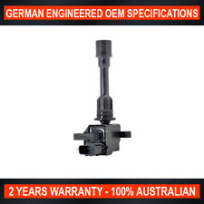 Brand New Ignition Coil for Mazda Eunos 800 Millenia TA 2.3L Miller Supercharged