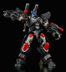 Transformers Flame Toys Furai Action Optimus Primal IN STOCK IN USA NOW!