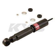 KYB 344372 Shock Absorber Front RWD *CARQUEST PACKAGING*