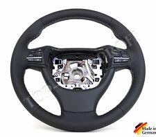 BMW F10 F11 F12 F13 F07 F01 F02 M Sportlenkrad Neu Beziehen Heizung Ar.: 661