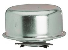 1 New Stant OE Replacement Oil Filler Cap 10108