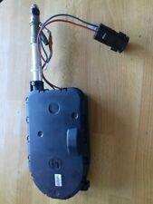 JAGUAR XJR XJS XK8  FULL CAR ELECTRIC AERIAL ANTENNA WITH MULTI HEADS