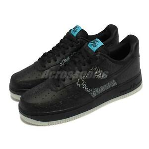 Nike Air Force 1 07 Low AF1 Men Casual Lifestyle Classic Shoes Sneakers Pick 1