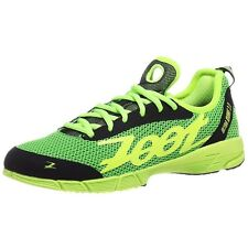 Superbes ZOOT chaussures Course homme  Ultra Kiawe  2.0 neuve taille 41 val:120€