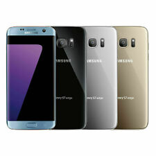 Samsung Galaxy S7 Edge G935A -32GB- FACTORY Unlocked Smartphone