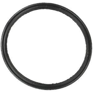 Thermostat Seal  ACDelco Professional  12S2