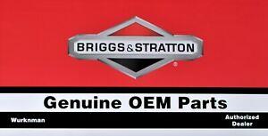 "Genuine OEM Briggs & Stratton 1740949bmyp 27"" Scraper Blade"