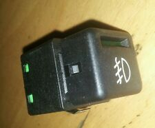Schalter Nebelscheinwerfer Opel Astra F Calibra A Corsa Vectra fog light switch