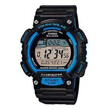 Reloj Casio modelo Stl-s100h-2a