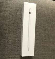 Genuine Apple 1st Generation Pencil for iPad Pro - MK0C2ZM/A.Brand New & Sealed