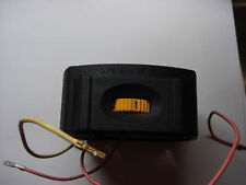 Porter-Cable/Rockwell/Flex Speed Module 253600