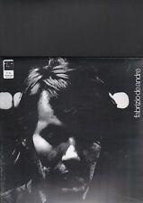 FABRIZIO DE ANDRE - volume 8 LP vinile colorato ed. limitata