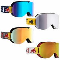 Spect Eyewear Rouge Bull Bonnie Lunettes de Neige Ski Snowboard