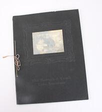 Bausch & Lomb Lens Souvenir/cks/208128