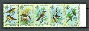 Seychelles 1979, Birds (1st Series) sg441a MNH